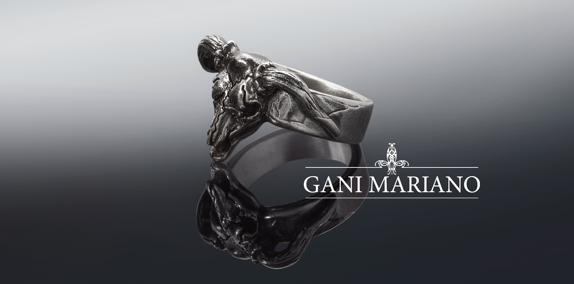 Ring_Mann_b